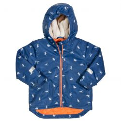 Kite Dino GO Coat