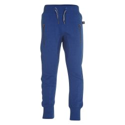 Molo Ashton Sparkling Blue Trousers