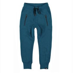 Molo Ashton Frozen Deep Trousers