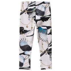 Molo Niki Treasure Hunters Leggings