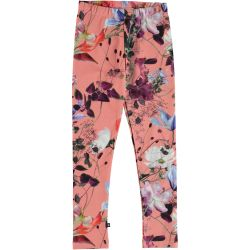 Molo Niki Flowers of World Leggings
