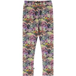 Molo Niki Save the Bees Leggings