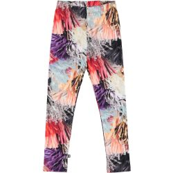 Molo Niki Celebration Leggings