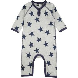 Molo Fleming Casino Star Romper