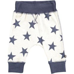 Molo Sammy Star Trousers