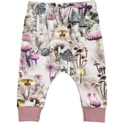 Molo Simone Enchanted Forest Bottoms