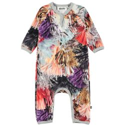 Molo Fiona Celebration Romper