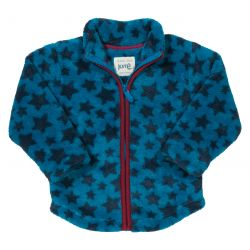 Kite Lilliput Star Fleece