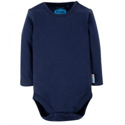 Frugi Everyday Indigo Body