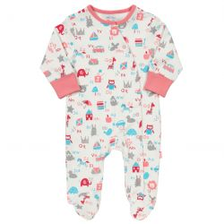 Kite ABC Sleepsuit