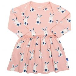 Kite Happy Hare Body Dress