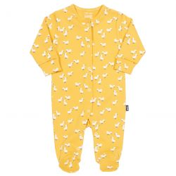 Kite Little Duck Sleepsuit
