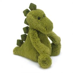 Jellycat Small Dino