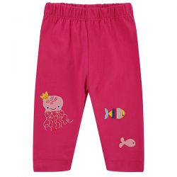 Lilly & Sid Sea Friend Legging