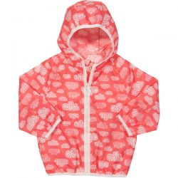 Kite Coral Puddlepack Jacket