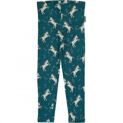 Maxomorra Unicorn Dreams Leggings