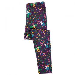 Frugi Libby Fairy Leggings
