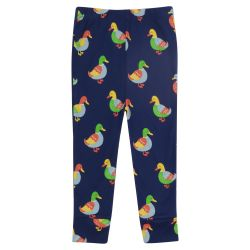 Piccalilly Duck Legging