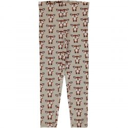 Maxomorra Fawn Leggings