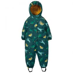 Frugi Dino Field Explorer All in One