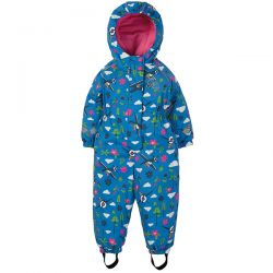 Frugi Fly High Explorer All in One
