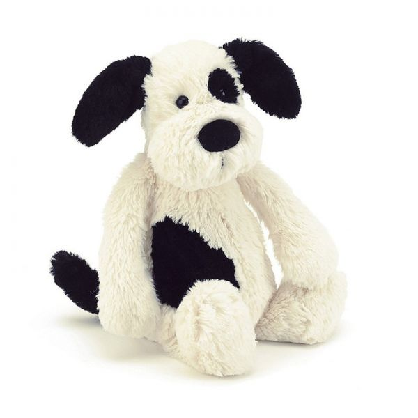 Jellycat Small Puppy