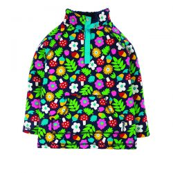 Frugi Lost Worlds Snuggle Fleece