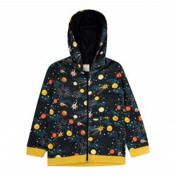Piccalilly Solar Hoodie