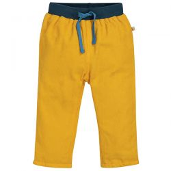 Frugi Chester Lined Cord Trousers