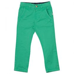 Frugi Field Forester Chinos