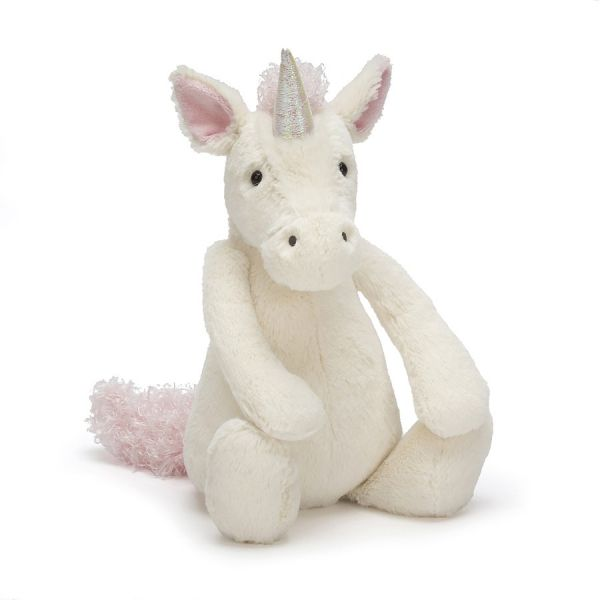 Jellycat Small Unicorn