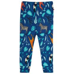 Piccalilly Wildlife Legging