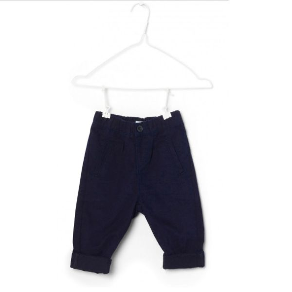 Miniature Bohart Trousers