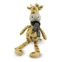 Air Puppy Snorfy Giraffe