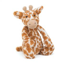 Jellycat Medium Giraffe