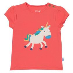 Kite Unicorn T-Shirt